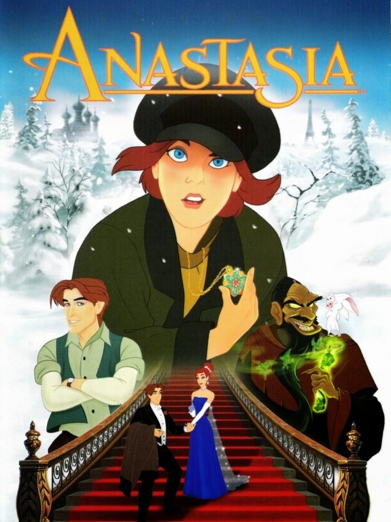 watch anastasia 1997 online for free full movie english