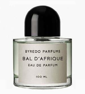 perfumes que o Karl Lagerfeld usa