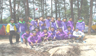 SMK Negeri 5 Samarinda Official