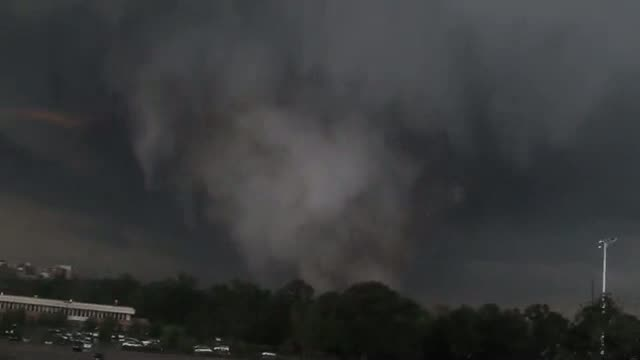 alabama tornadoes march 2011. Thursday, April 28, 2011