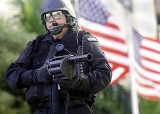 Falta pouco: Obama dirá sim à lei marcial