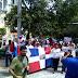 Policía de Miami, EEUU, interviene para evitar choque entre haitianos y dominicanos