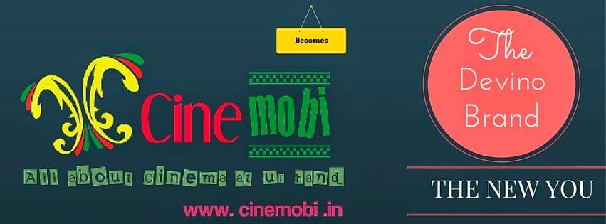CineMobi
