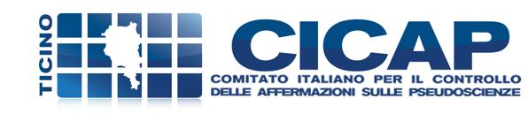 CICAP Ticino