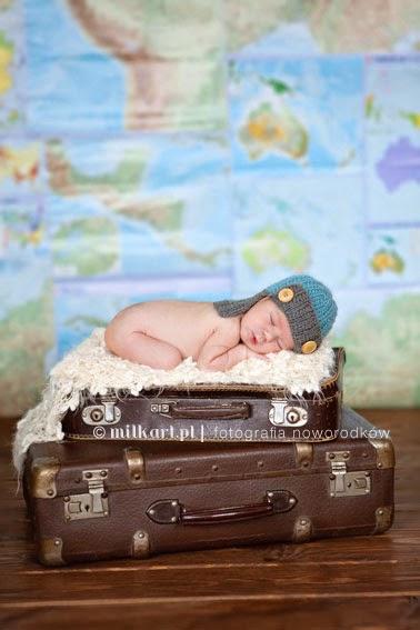 fotografia noworodków, sesja foto dziecka, sesje zdjęciowe rodzinne w poznaniu, fotograf noworodkowy, MILKart