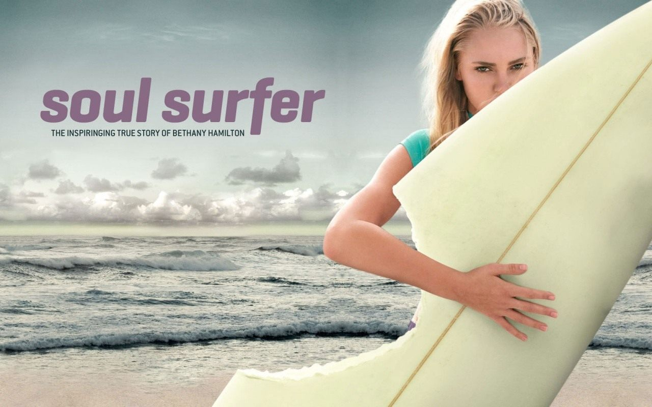 Soul Surfer 2137 Some amateur vid footage of the fight: