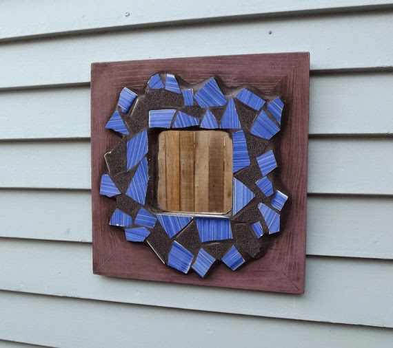 https://www.etsy.com/listing/126529911/mosaic-mirror?ref=shop_home_active_1