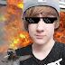 YouTubers beginnen eigen kanaal op Ziggo