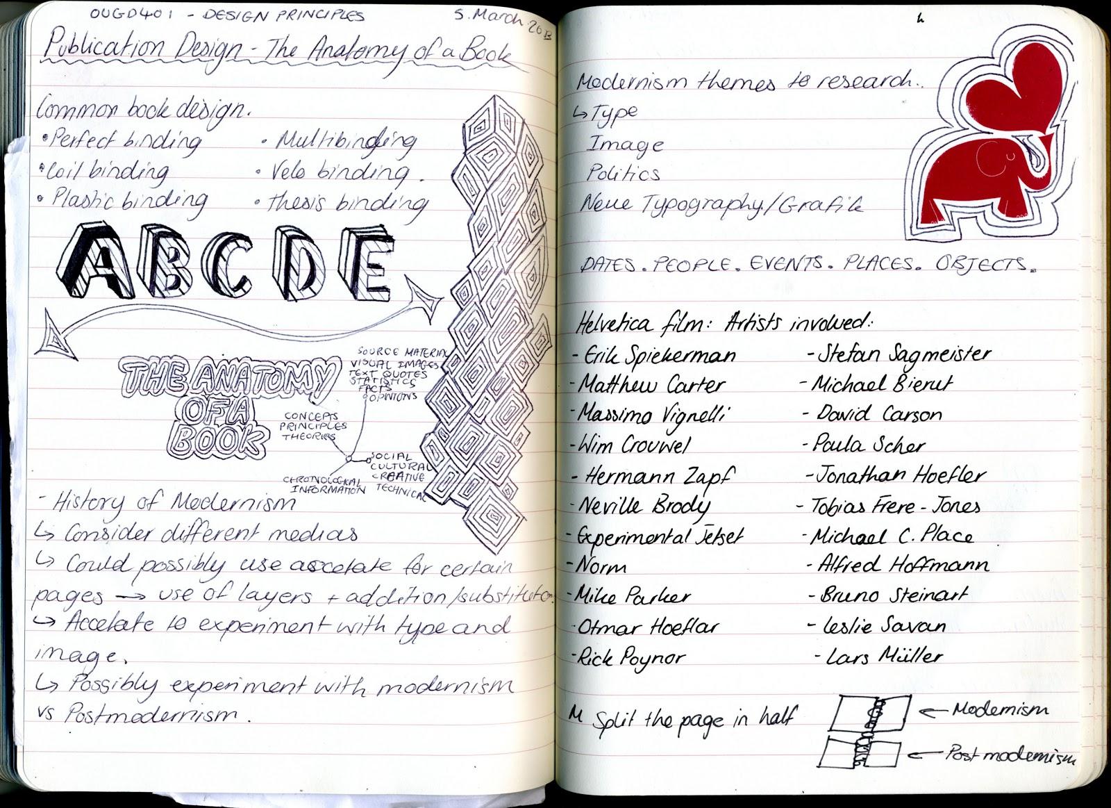 Penguin Book Cover History : Design context a brief history penguin book covers