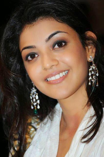 actress kajol latest hd - photo #38