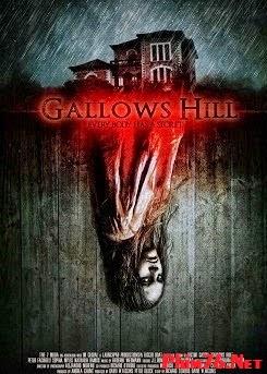 Đồi Quỷ Ám - Gallows Hill