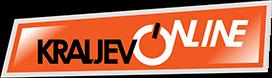 Kraljevo Online