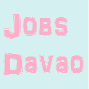 Jobs Davao