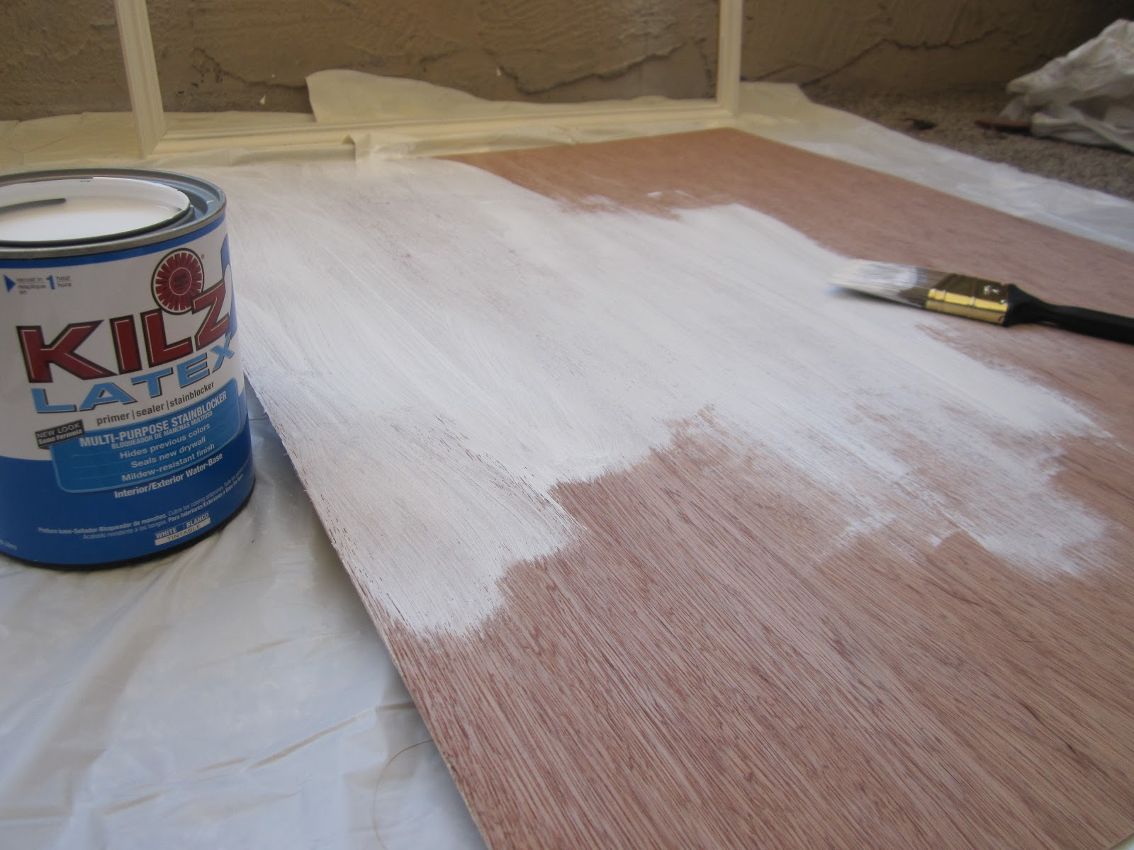 Home depot paint thinner home painting ideas - Home depot paint design ideas ...