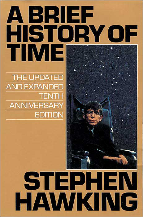stephen hawking on god pdf free
