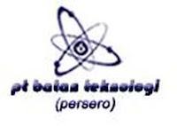 http://lokerspot.blogspot.com/2011/10/pt-batan-teknologi-persero-job-vacancy.html