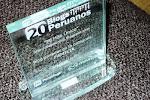 Blog Ganador 2011