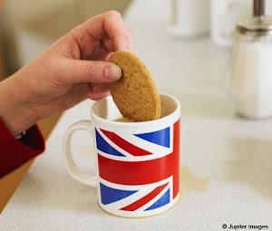 Cultura, costumi e tradizioni britanniche