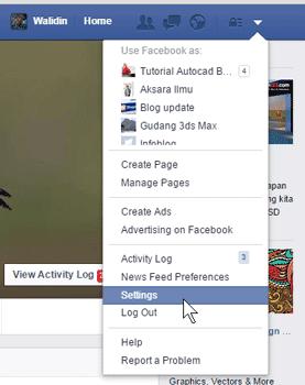 Cara-mengeblok-ajakan-main-game-facebook