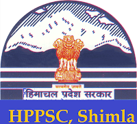 Excise & Taxation Inspector & Election Kanungo Vacancies in HPPSC