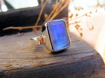 blue moonstone