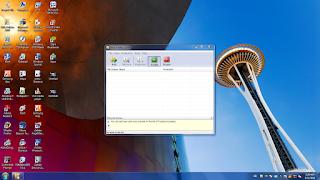Hidefolder Software(Computer)