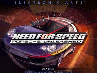 http://www.freesoftwarecrack.com/2014/10/need-for-speed-porsche-unleashed-5-pc-game-download.html