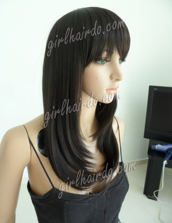 http://3.bp.blogspot.com/-xCh4M6Lg1vU/T6q-P6QTbVI/AAAAAAAAHyQ/zhmz0b6wXGk/s1600/SAM_4403.JPG