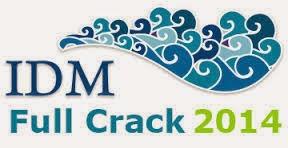 How to Register IDM Internet Download Manager