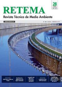 REVISTA TÉCNICA DE MEDIO AMBIENTE