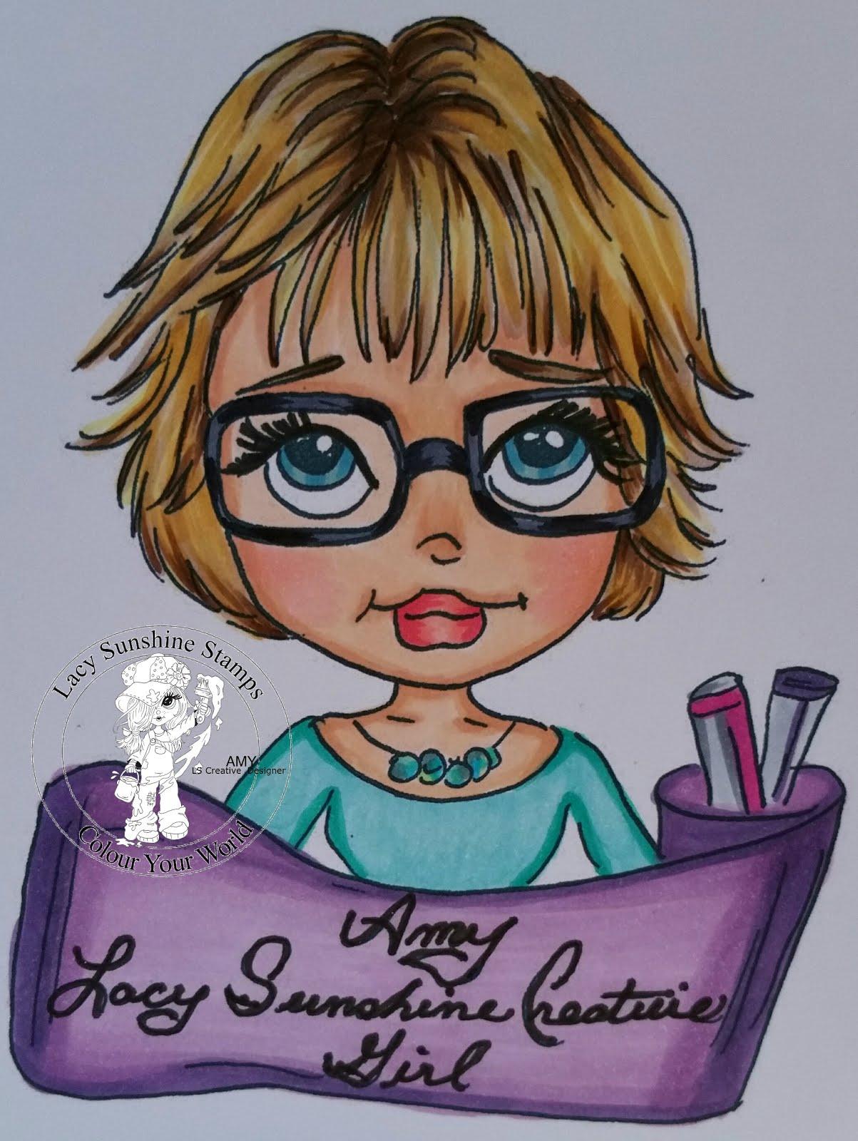 My Mini-Me