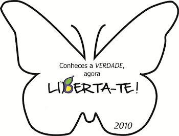 XXXI COMEERJ 2010