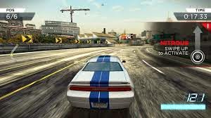Download Need for Speed Most Wanted