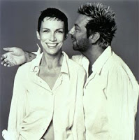 Dave Stewart Alludes To A Possible Eurythmics Musical