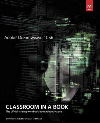 Adobe Dreamweaver CS6 12.0 Full Crack - Mediafire