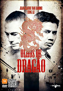 Download Olhos de Dragão Rmvb Dublado Torrent