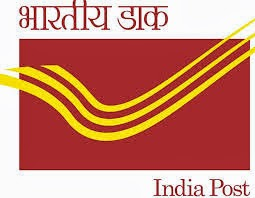 Gujarat Postal Circle Recruitment 2014 – 564 PA & SA Vacancies Apply Online