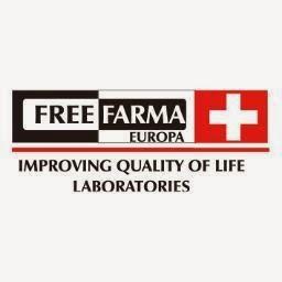 Free Farma