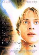 El descubrimiento del cielo (2001) Drama con Stephen Fry