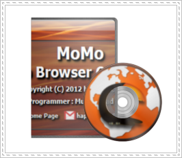 Download MoMo Web Browser Optimizer Final Terbaru