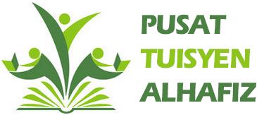 Program Tuisyen Putrajaya Al Hafiz       Tel: 011 1018 8675 / 03 8920 0298