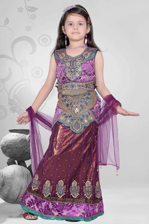 Latest Pakistan Fashion Designer 55