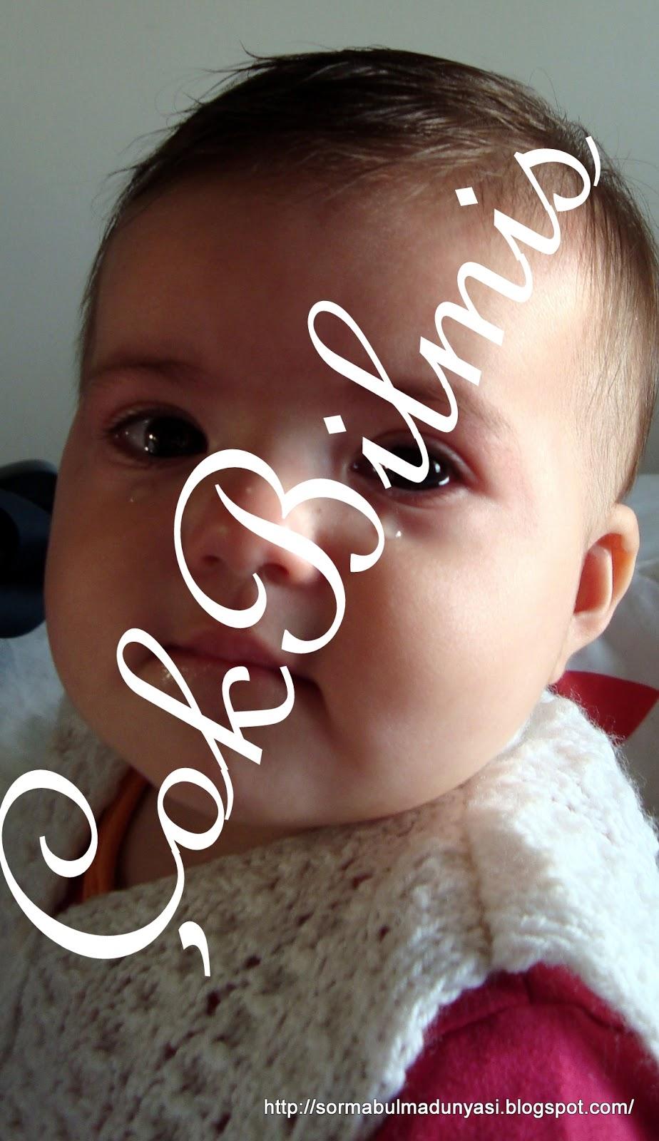 Bebeklerde Ve Yetişkinlerde Mandalina, Portakal, Limon Alerjisi