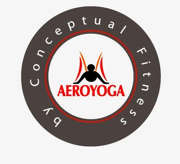 Aero Yoga International Association