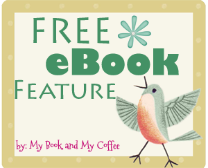 Free eBook Feature