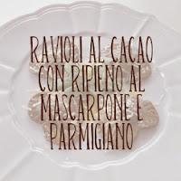 http://pane-e-marmellata.blogspot.com/2012/02/ravioli-al-cacao-salati-pero.html