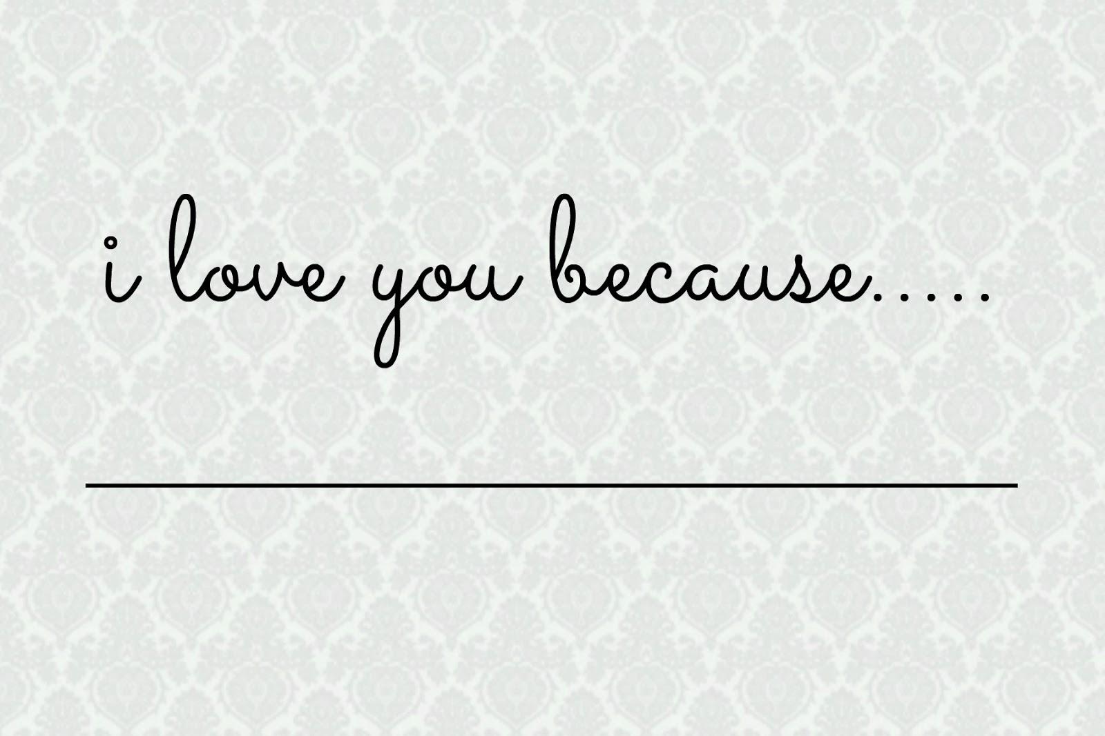 Free Valentines Printable - Damask White Printable - Handmade Valentines Gift