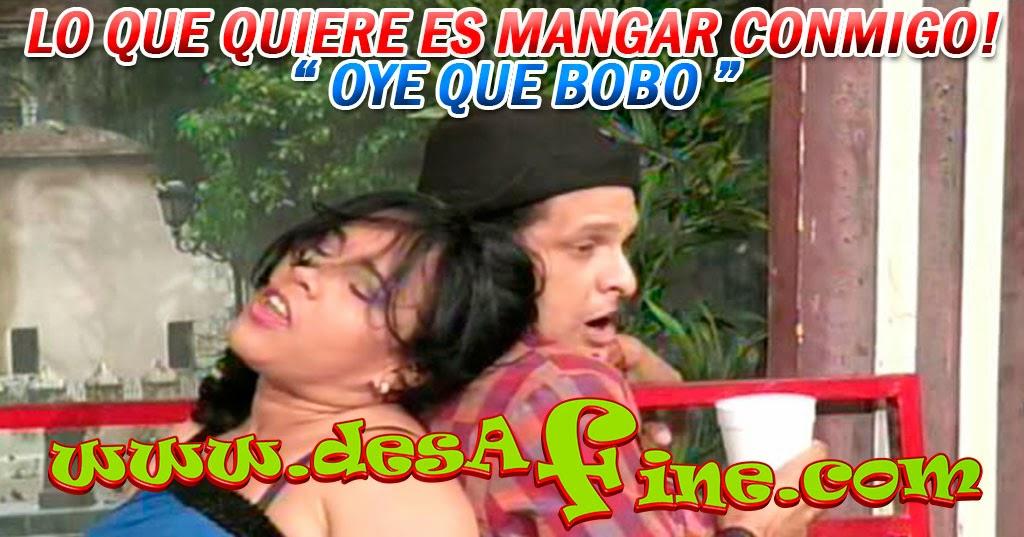 http://www.desafine.com/2014/01/oye-que-bobo-tu-lo-que-quiere-es-mangar.html