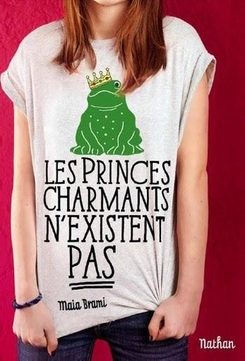 http://unbrindelecture.blogspot.fr/2014/03/les-princes-charmants-nexistent-pas-de.html
