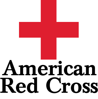 Red+cross+youth+logo